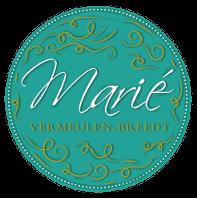Marié Vermeulen-Breedt